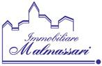 Immobiliare Malmassari