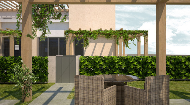 Render-02_Vista-da-Cortile-interno